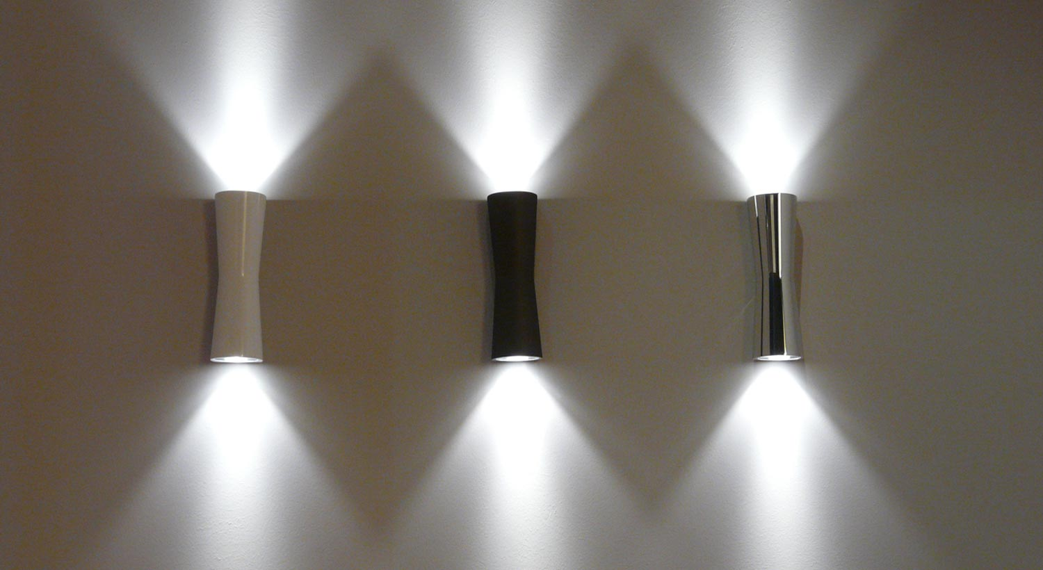 wall accent lighting. Wall Light Accent Lighting